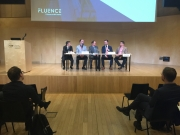 """Roundtable on """"Energy Storage Technology: Is the CEE Region Ready?"""""""